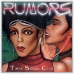 Rumours & Urban Legends